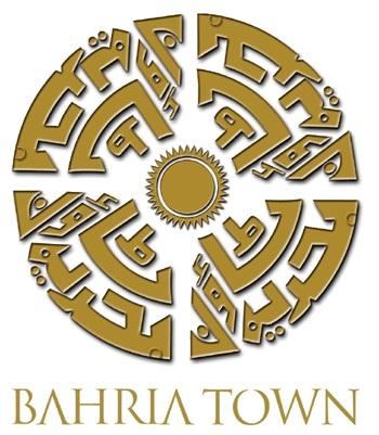 Bahria Town Pvt Ltd Logo