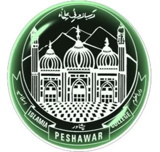 Islamia College Logo