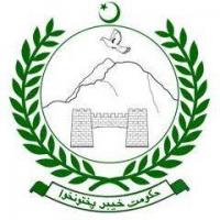 Deputy Commissioner Logo
