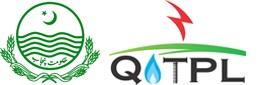 Quaid E Azam Thermal Power Pvt Limited Logo
