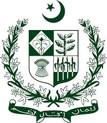 Finance Department Logo