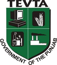 Technical Education & Vocational Training Authority Logo